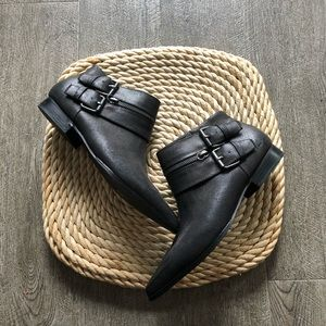 coconuts by matisse uptown boot